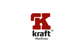 Case Study Kraft Machines