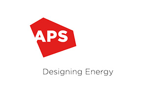 macmon reference customer APS