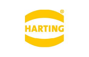 macmon reference customer Harting