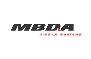macmon reference customer MBDA