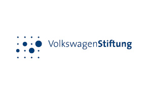 macmon reference customer VolkswagenStiftung