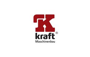 macmon Referenzkunde G. Kraft