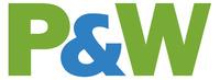 PundW-Logo