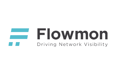 Logo Flowmoon